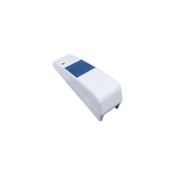 RAIN103 - senzor de ploaie 0