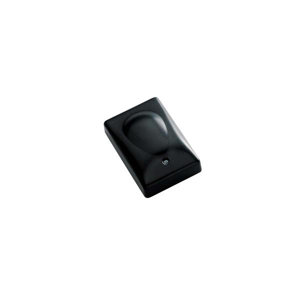 RCM434A01 - rececptor pentru 85 utilizatori 0