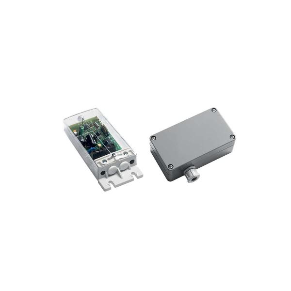 RCSP240A04 - kit control margine de siguranta usi [0]