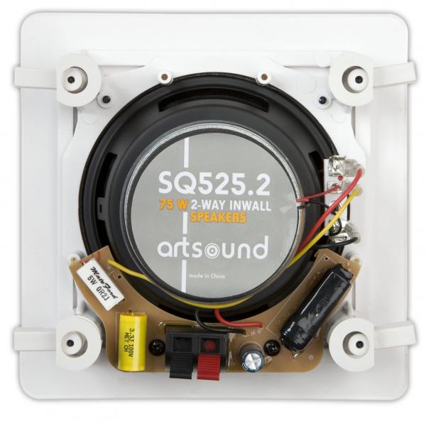 SQ525.2 1