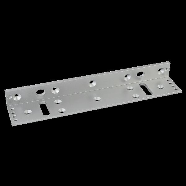 Suport montare electromagnet SB-280LA, pentru usi cu tocul ingust 0