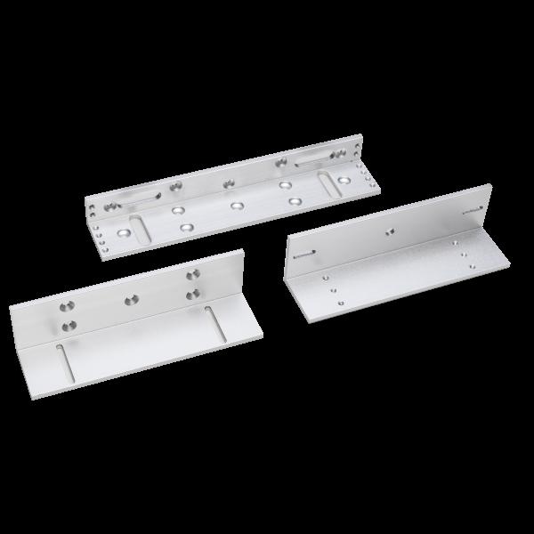 Suport montare electromagnet SB-280ZLA, pentru usi cu deschidere in interior 0