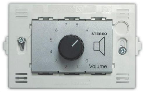 TNS-VOL100V 0