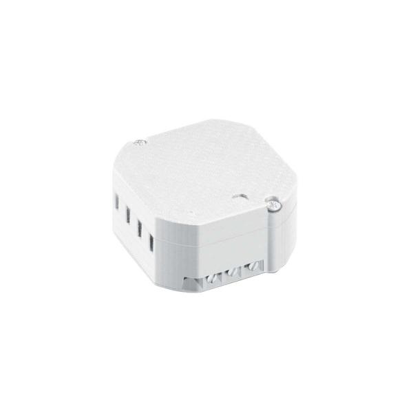 TRDLC868A01 - dimmer cu comunicare bidirectionala [0]
