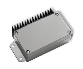 TVHET868A01 - Receptor radio pentru perete 230V, dimabil  [0]