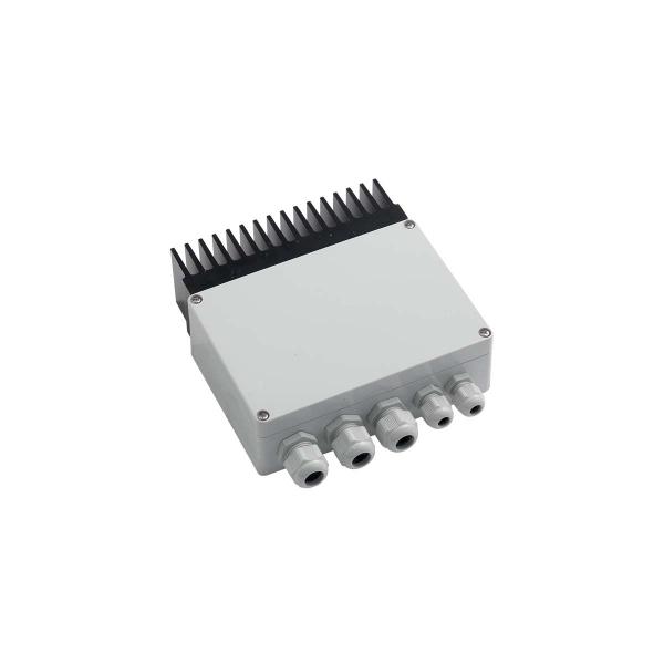 TVHET868A07 - dimmer 6800W infrarosii 0