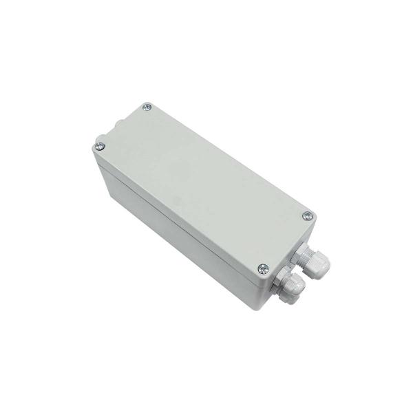 TVPLD868C80TT3 - unitate de control pentru sisteme de umbrire 0