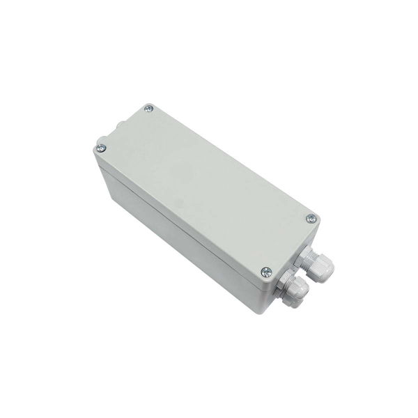 TVPLR868AC2 - unitate de control pentru sisteme de umbrire [0]