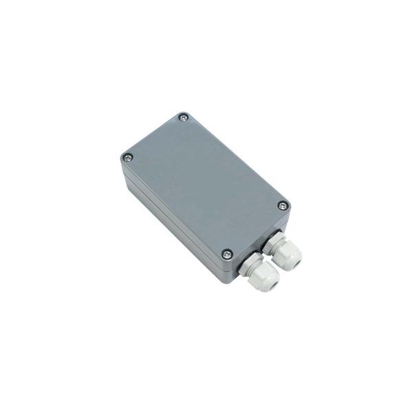 TVPLS868TT3 - controller cu receptor radio pentru motor de lamele reglabile 0