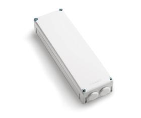 TVPRS868A02 - Controller cu receptor radio pentru rulouri 230Vac 0