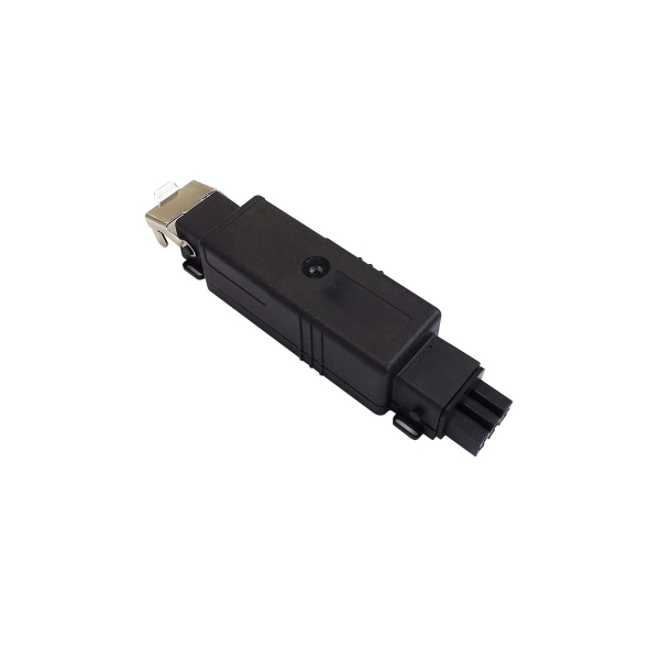 TVPRS868A06 - controller cu receptor radio pentru motor de rulouri sau jaluzele venetiene 0