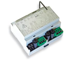 TVPRSD868A02  0