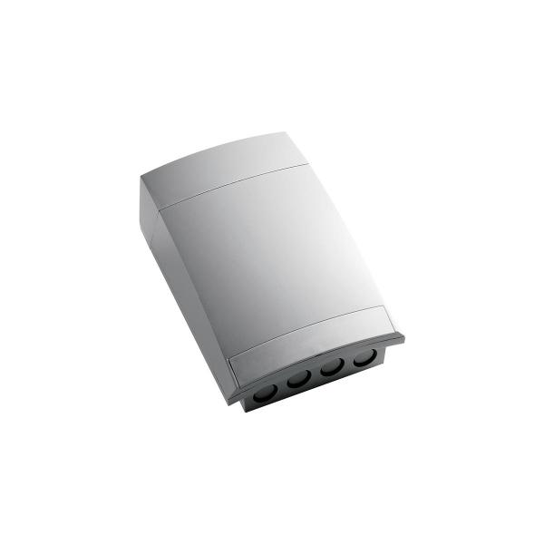 TVRCL868A02F7 - receptor radio pentru controlul infrarosiilor 3400W 0