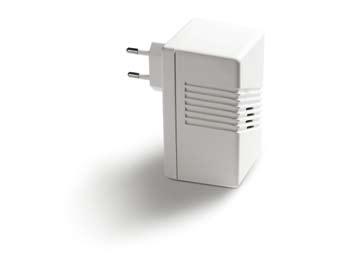 TVRTR868A01 - Amplificator de semnal 0