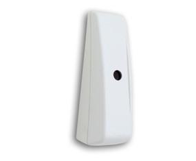 TVSLC868A01 0