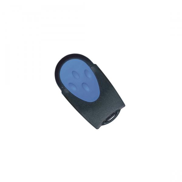 TXR433A01 - telecomanda tip breloc cu 1 canal 0