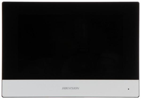 Kit videointerfon wireless Hikvision complet cu apelare pe mobil. Instalare inclusa in pretul kitului oriunde in judetul DOLJ. 2