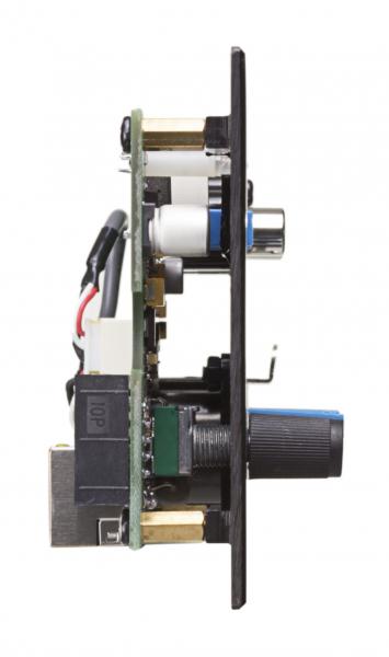WP-8000B 3