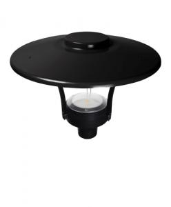 Lampa iluminat stradal led indirect 30 Intelight 96228     2