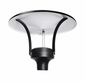 Lampa iluminat stradal led indirect 45 Intelight 96836 42W    0