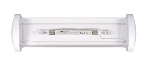 Panou led Luvia 120 Intelight 96892    mentinut/nementinut 3