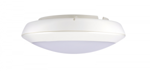 Plafoniera led Carina Intelight 96952 15W    1