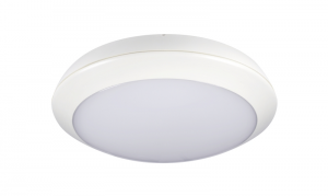 Plafoniera led Carina Intelight 96952 15W    0