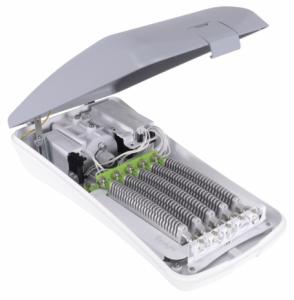 Modul led Intelight 97089 7W    2