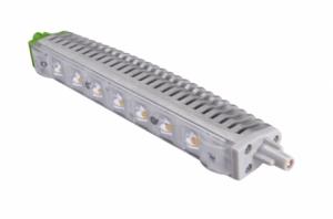 EOL Lampa iluminat stradal led 50 dimabil cu module Intelight 97305 5x7W     [5]