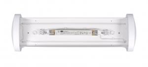 Panou led Luvia 120 Intelight 97676     3