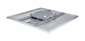 Panou led Quantum Premium 50W Intelight 97937 50W    2