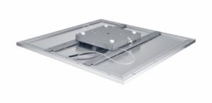 Panou led Quantum Premium 40W Intelight 97938 40W    2