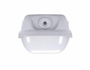 Corp iluminat liniar LED 120 Intelight 98185     1