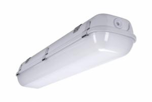 Corp iluminat liniar LED 120 Intelight 98185     0