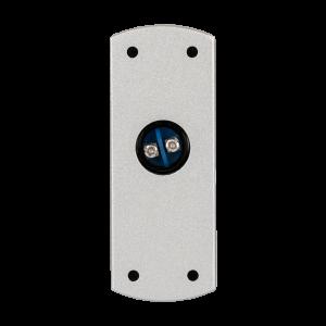 Buton metalic de iesire aplicabil PBK-815 [2]