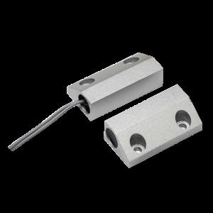 Contact magnetic aplicabil NC pentru usi de metal 5C-56 [0]
