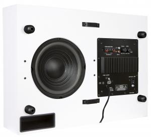 FL-A80 W2