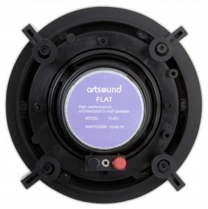 FL6202