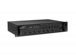 MX-5006M1