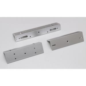 Suport montare electromagnet SB-280ZLA, pentru usi cu deschidere in interior1