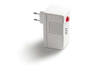 TVGSA868A01 - sirena optoacustica de priza [0]
