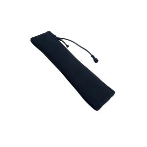 TVSUN868A01K - kit iluminat umbrela soare1