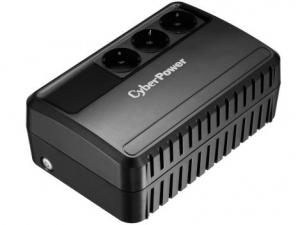 Ups cu stabilizator (AVR) 650VA CyberPower BU650E [1]