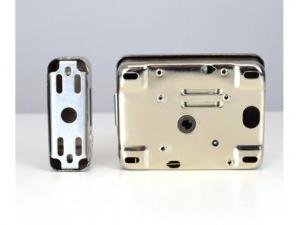 Yala electromagnetica aplicabila cu motor si senzor magnetic SX-10, 2000 kgf, 400000 deschideri1