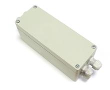 TVSTRD868BSI24G - Controller led, 1 culoare, montare perete sau exterior 0