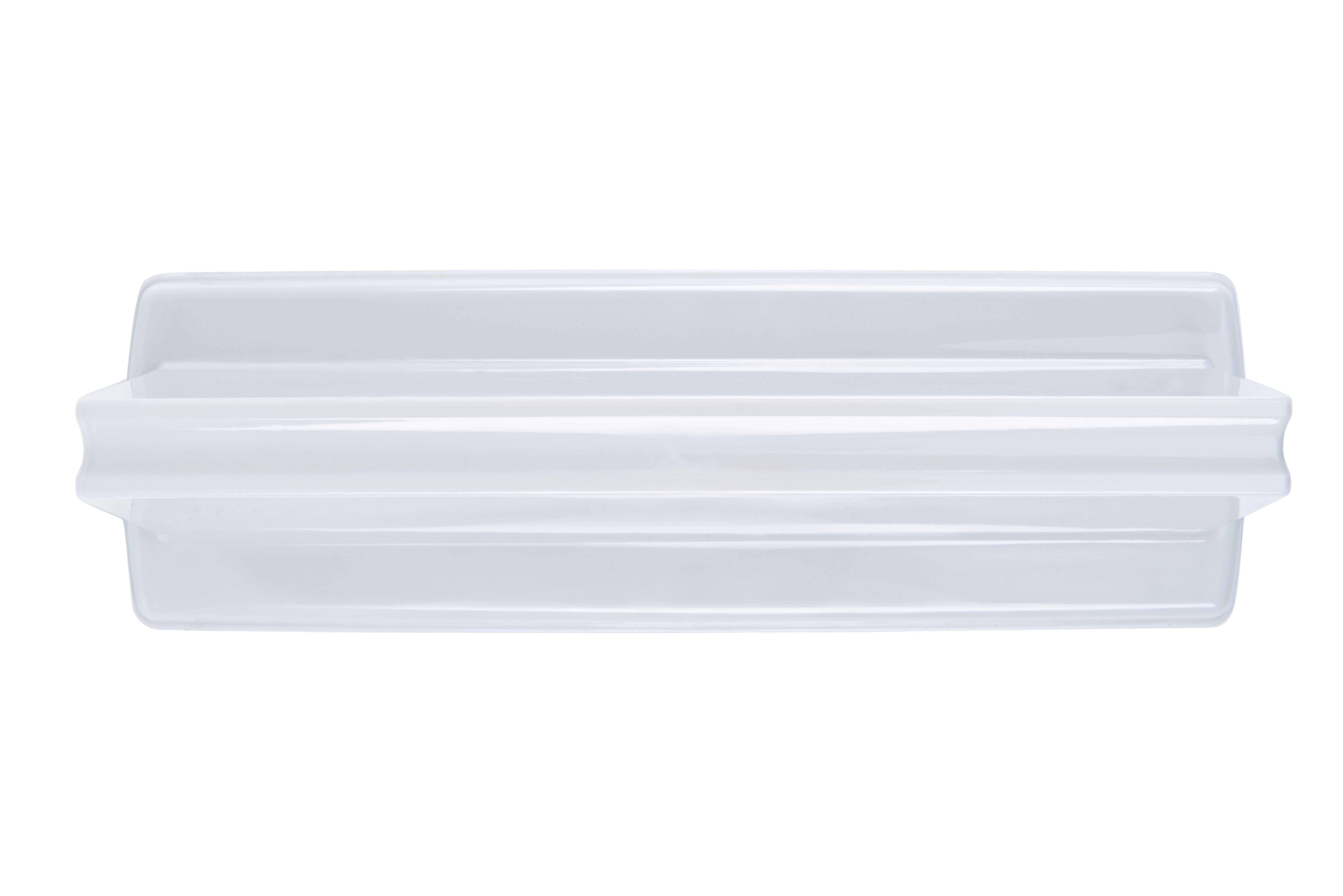 Lampa emergenta led Intelight 97245   3h mentinut/nementinut test automat3