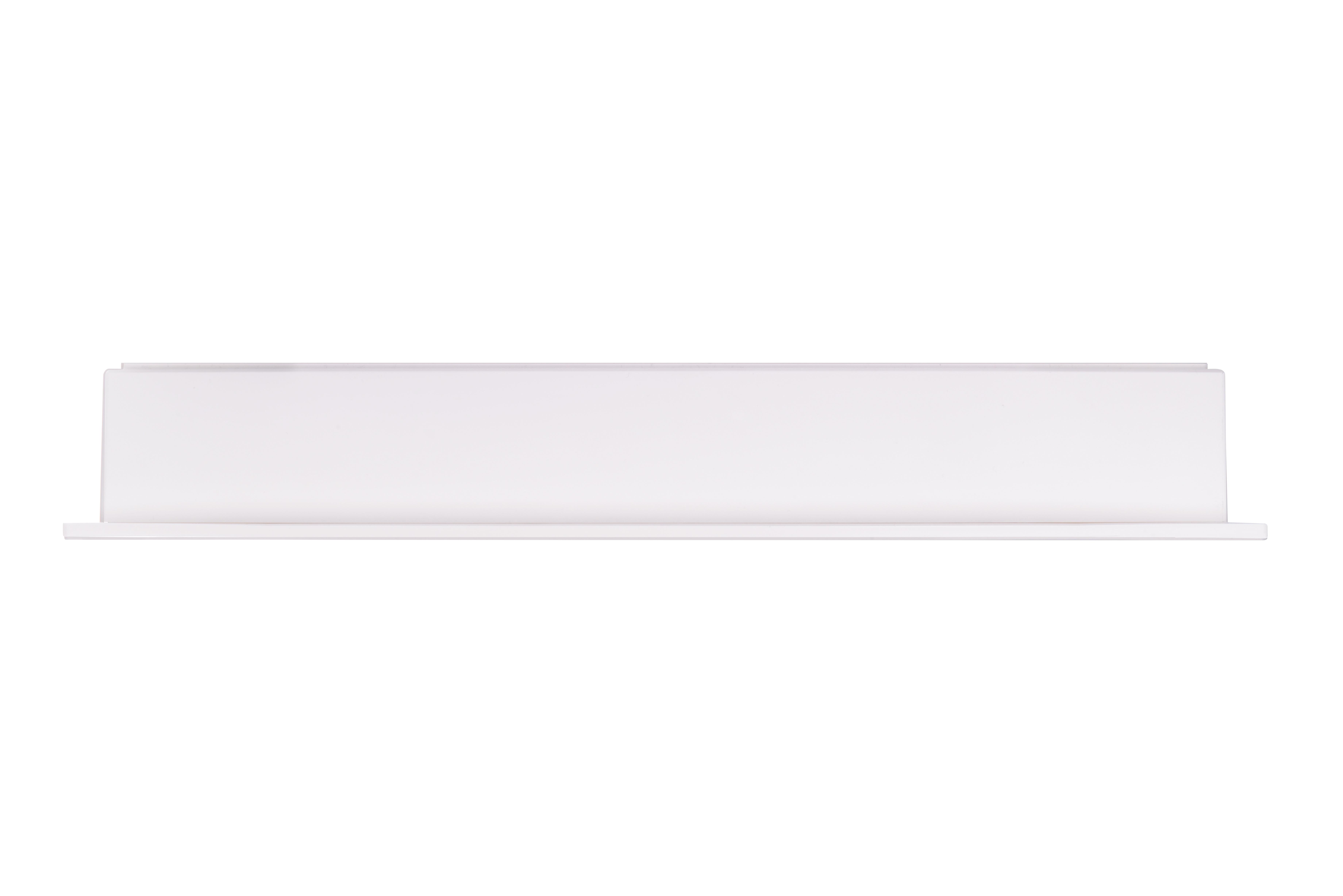 Lampa emergenta led Intelight 94719   3h nementinut test automat5