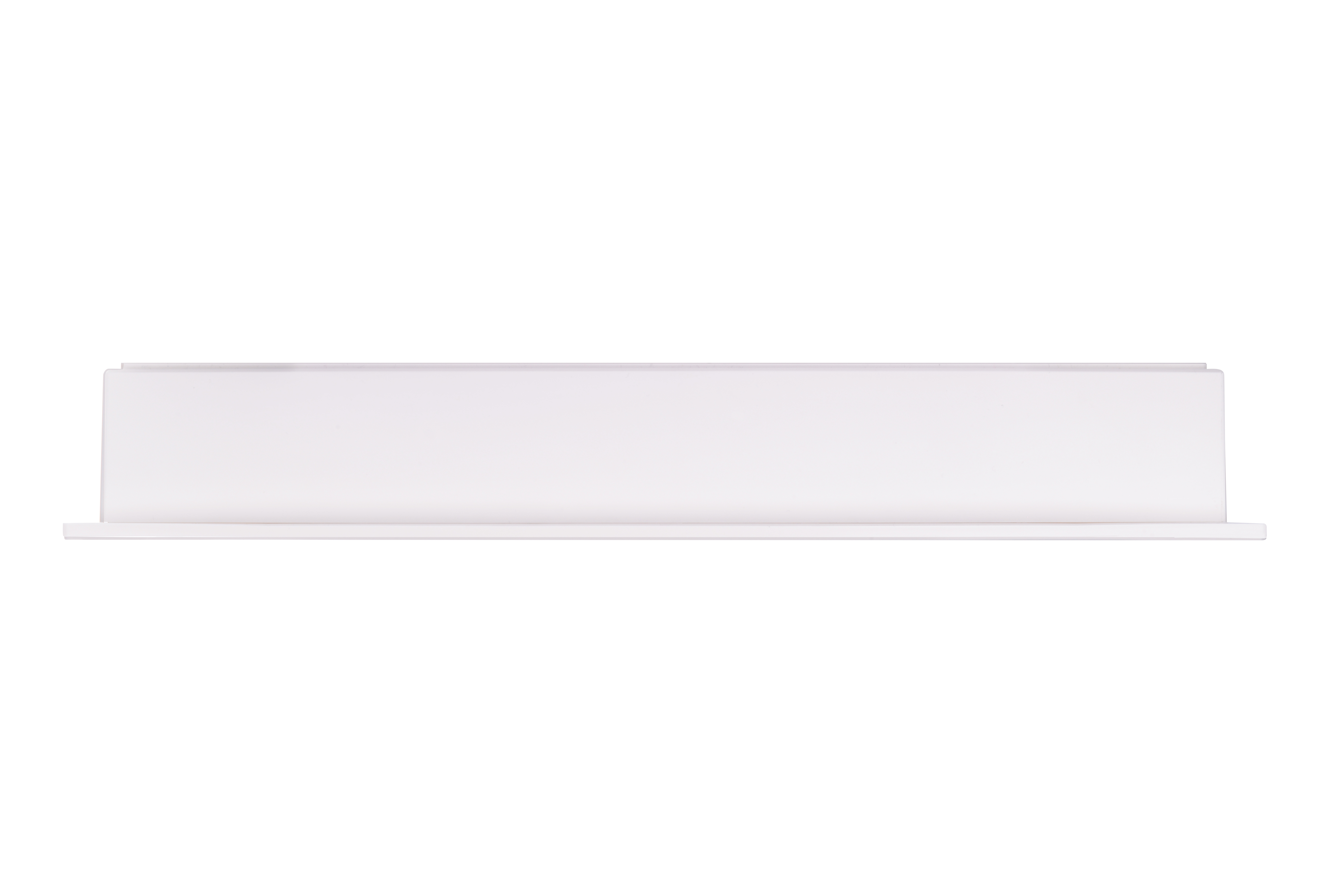 Lampa antipanica led Intelight 94571   3h mentinut test automat 5
