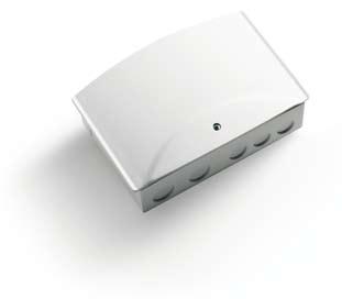 TVGSM100 - Modul GSM cu antena integrata 0