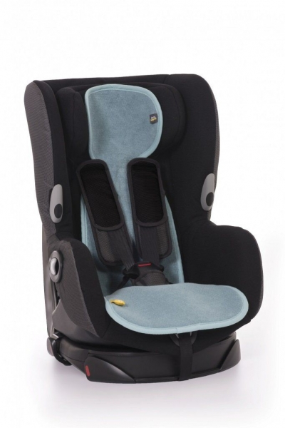 AeroMoov - Protecție antitranspirație scaun auto Grupa 1 3